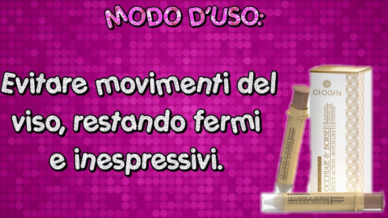 sold worldwide later quite nice CREMA CONTORNO OCCHI LINEA COSMECEUTICA LUXURY 20 ML