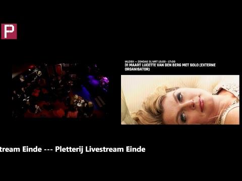 Jazz-X - Sander Baan Quartet - 10 maart 2019