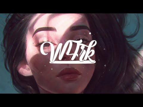 AnaVitória Vitor Kley - Pupila DogMan Remix