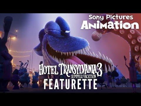 meet-the-kraken-|-hotel-transylvania-3:-summer-vacation