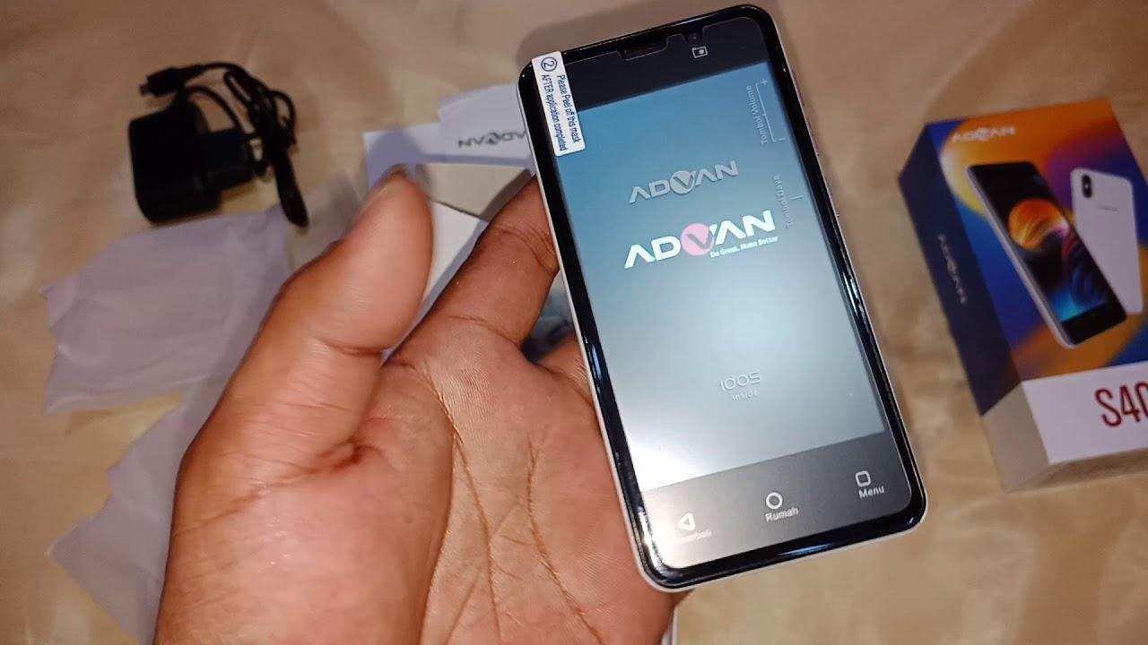 Sangat Murah 400 Ribu Dapat Hp Android Ram 1gb Youtube