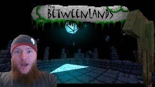 🔴Back in The BetweenLands! 1.12.2  3.3.3 update