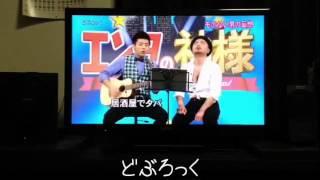 動画自動編集アプリ「ハイカム」 http://highcam.jp.