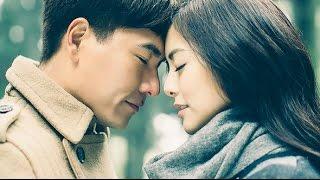"Someone Like You M/V [1] ""Come Back Early"" (English sub) Kingone Wang and Lorene Ren Mp3"