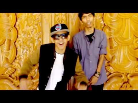 Mr Ginting Feat Wisnu Bangun - Biring Manggis (Etnic Rap Version)