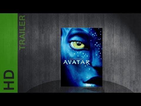 avatar trailer deutsch hd 1080p
