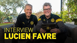 """""""I want to improve every single day!"""" 