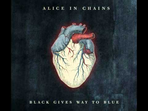 Lesson Learned Alice In Chains Layne Vocals