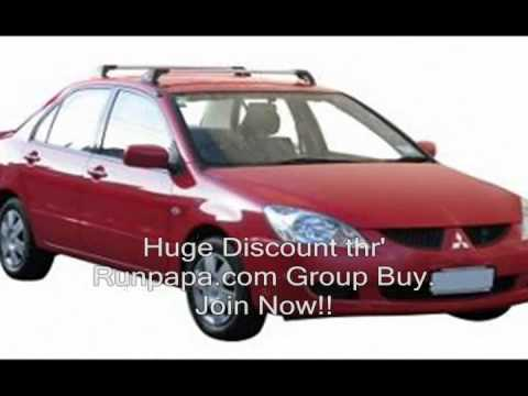 Mitsubishi Cedia Reviews, Price of Mitsubishi Cedia