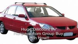 Mitsubishi Cedia Reviews, Price of Mitsubishi Cedia