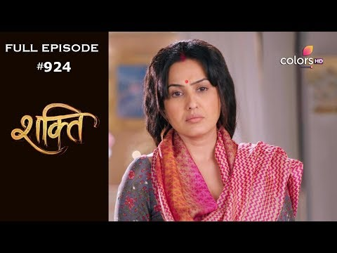 Shakti - 3rd December 2019 - शक्ति - Full Episode