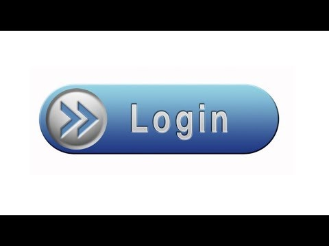 Как придумать логин и пароль для регистрации