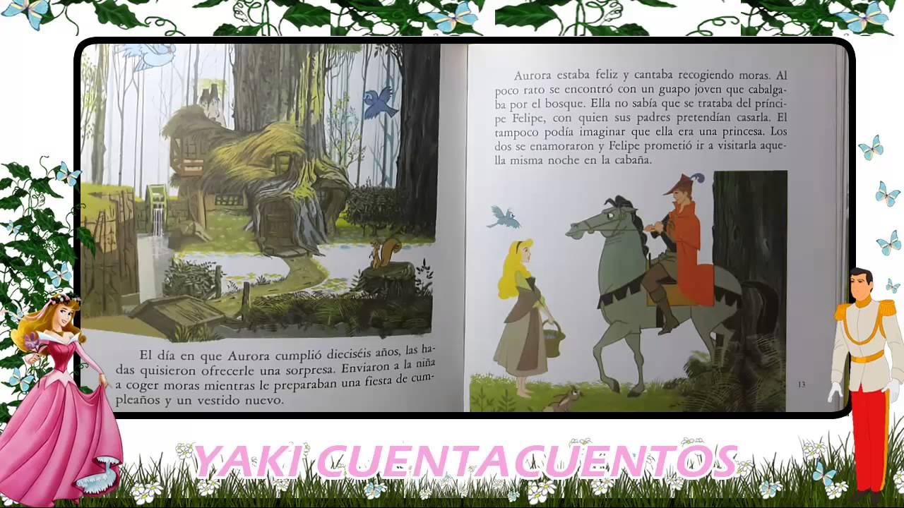 Aurora lee and don fernando - 1 7