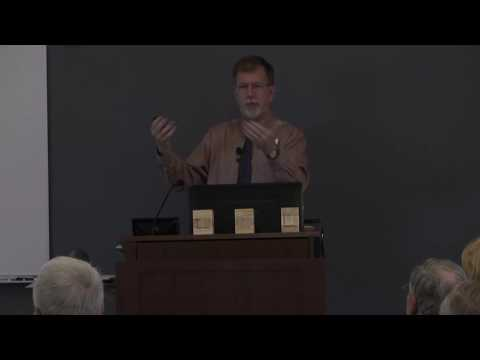 Building Codes and Types of Buildings - Paul Coats