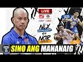 LIVE: NorthPort Batang Pier Vs. NLEX Road Warriors | PBA Governors' Cup 2019 | UPDATES