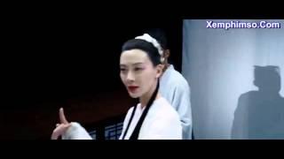 ▶ Ваша хуйня - Китайский театр