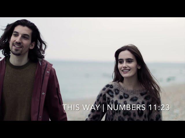 Spiraling  | Mena
