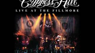 Cypress Hill - Superstar (Instrumental)