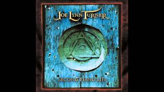 Joe Lynn Turner Two Lights