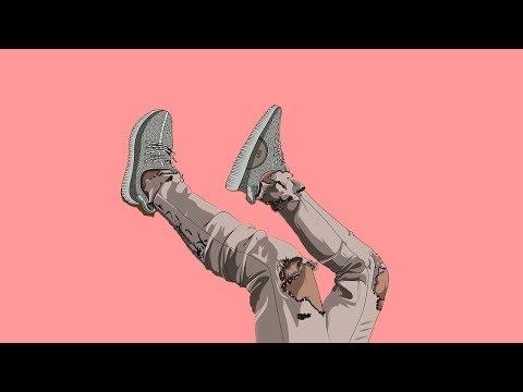 """[FREE] PnB Rock x Yung Bleu Type Beat 2019 """"Think About Me"""" (Prod.by Heavy Keyzz x Jake Mark)"""