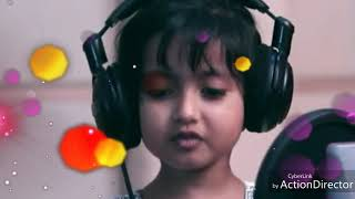 Download Lagu Dua Jo Bheji thi Duaa Full song cover by OLI Shanghai MP3