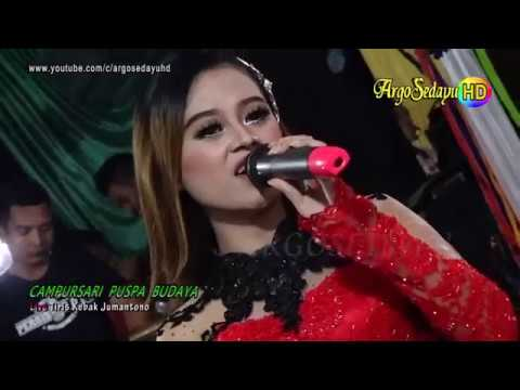 SAYANG 2 Deyuna HD Areva Music Cs Puspa Budaya
