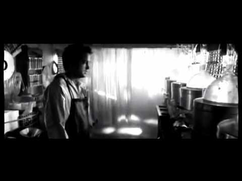 Bonson - x Budka Suflera - Zbyt późno (Du-Rzy Remix)