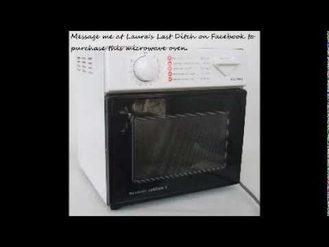 sharp half pint microwave oven. sharp half pint microwave oven for slide show you r