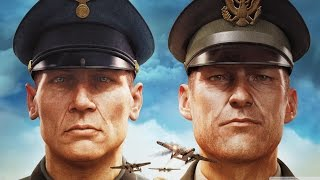 Top RTS Games