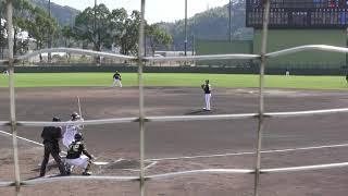 2019年2月20日(水) 阪神タイガース2軍 安芸キャンプ 高知東部球場にて...