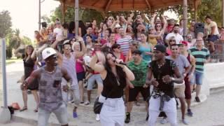 HACE RATO (( El Chalu feat Sonia ))