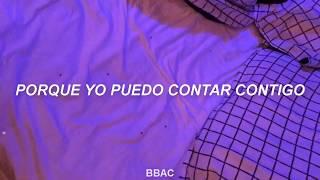 Connie Talbot - Count On Me | Traducida al Español.