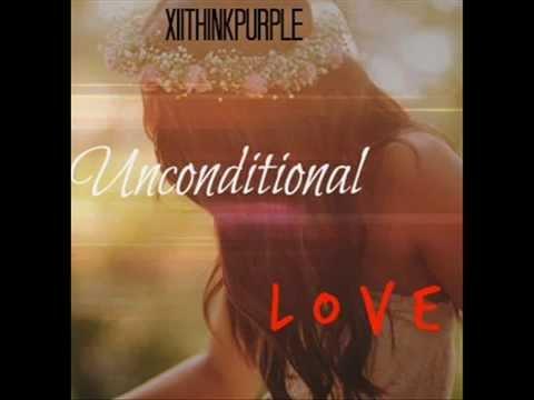 Unconditional Love Trailer | Wattpad |