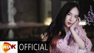 [Teaser] H.U.B(에이치유비) - 벚꽃피는날에 When A Blossom Day Of Cherry Blossom - Stafaband