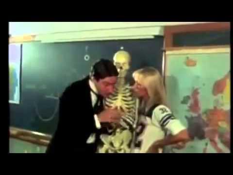 ABBA Band - 322 illuminati Agenda (Decoded 6_38)