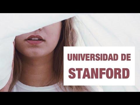 Truco De La Universidad De Stanford Para Perder El Miedo A Hablar En Público