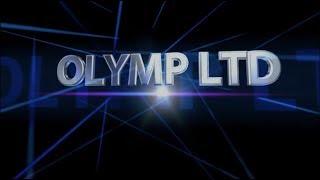 OLYMP LTD - ВХОД 30 ЕВРО - ВЫХОД 26000 ЕВРО!!!