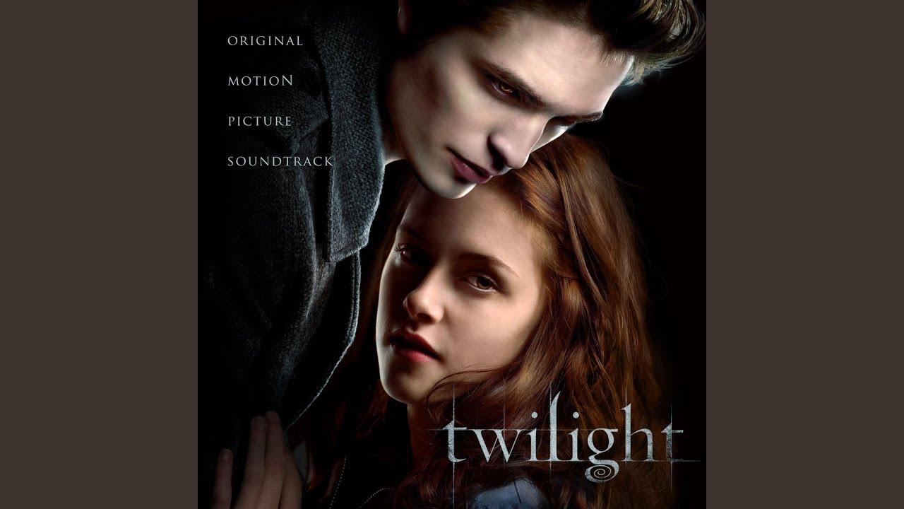 Twilight (soundtrack) - Wikipedia