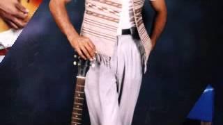 Yasir Akhter Best Song, Aridzone, Loat Aoa na, Music Channel Chart