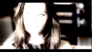 Juliette + Warner || All You Leave Behind