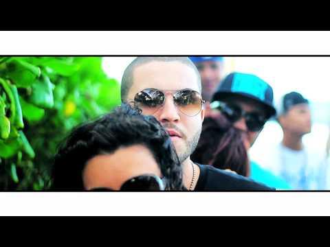 Chyno Nyno Feat  Khriz John   Para Darte   Official Video