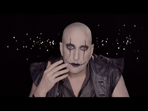 ASP: Nehmt Abschied/Auld Lang Syne | (Official Gratitude Video) - 4K
