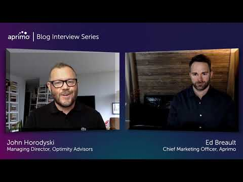 2020 DAM Usage Trends   Interview with John Horodyski