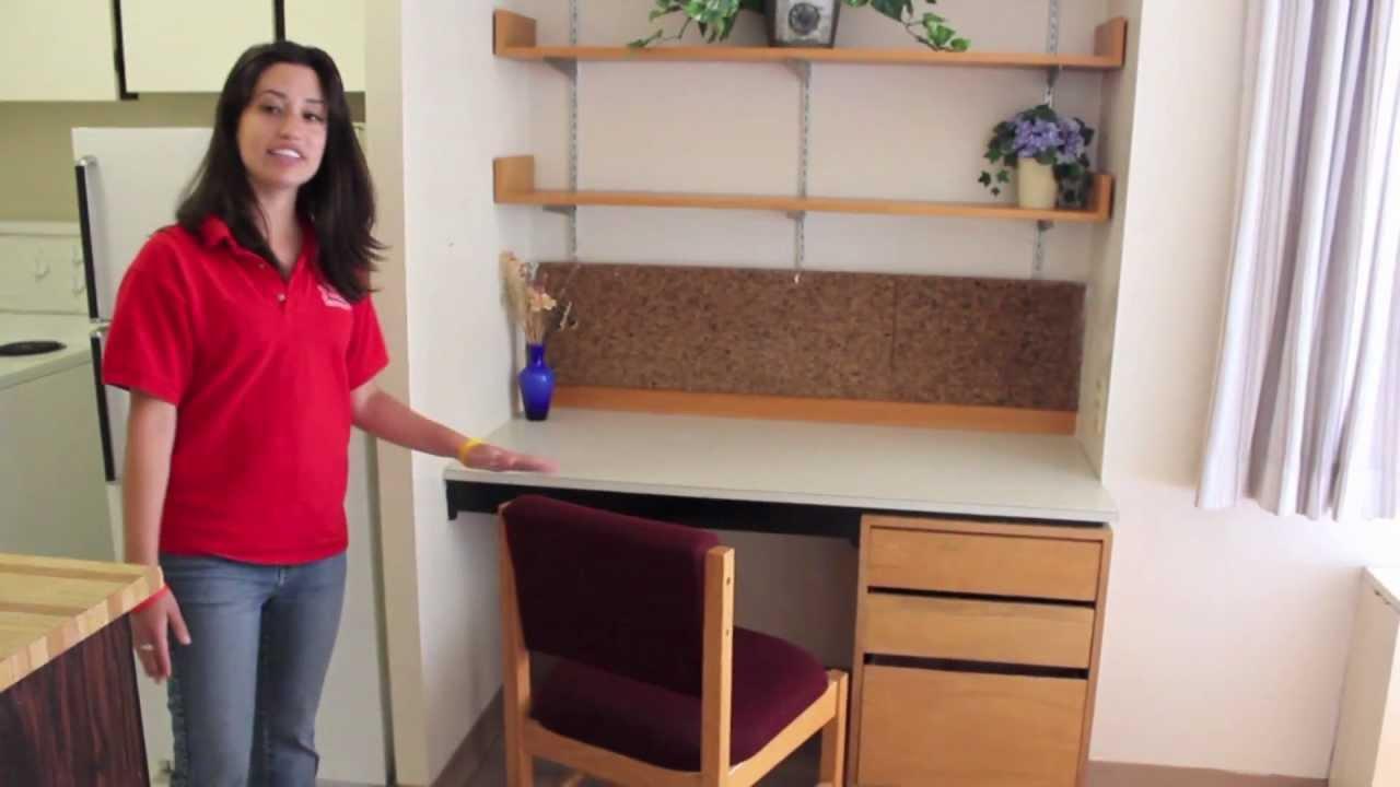 Assiniboine Apartments Virtual Tour   YouTube Part 40