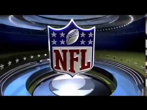 NBC Sports NFL Presentation Intro (2012-Early 2014)