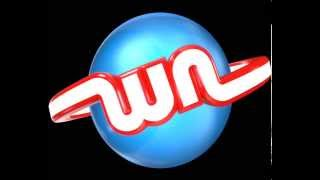 What Now? TVNZ Montage 1981 - Present