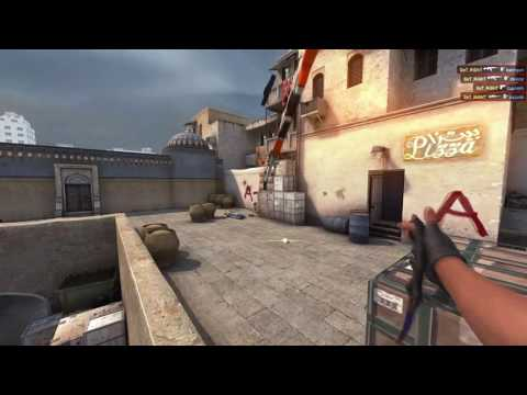 CS GO   Top 20 Players of 2015 1