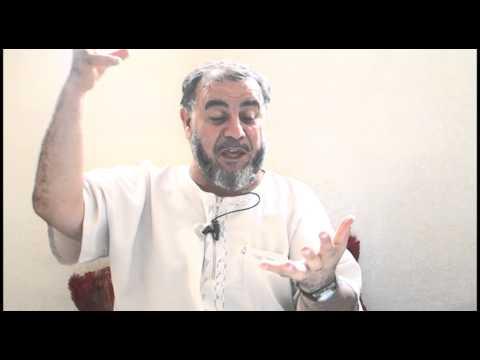 الشيخ عبد الله نهاري   كيف الخلاص من الوسواس ؟