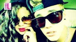 Justin Bieber & Selena Gomez Back Together On Fourth Of July