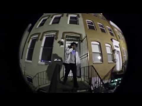 Road to Flexico    goth money documentary    film by MFK